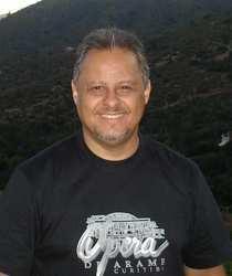 Fernando Fernandes Nascimento