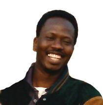 Celestin Kanga Brou