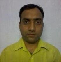 Khilendra Singh