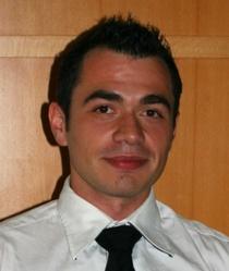 Jean Marchal
