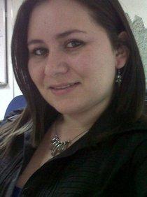 Mayra Tejada