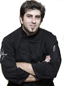Ignazio Campanale