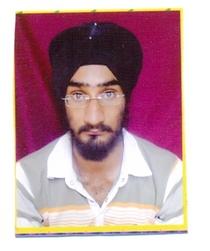 Chandanjeet Singh