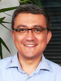 Hasan Umit Kilic
