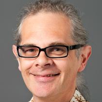 J. Simon van der Walt