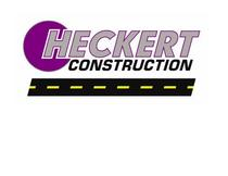 Heckert Construction Company
