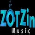 Zot Zin Music