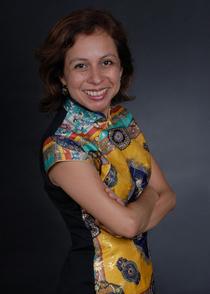 Diana Pita Rodriguez