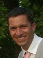 Hebbelinck Olivier