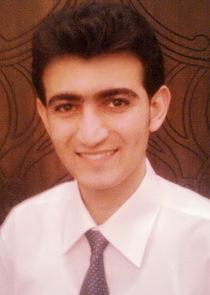 Dilshad Al Hashmi