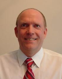 John Cunniff