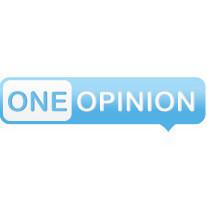 One Opinion.Com