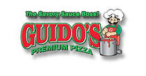 Guidos Pizza