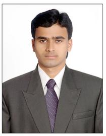Prasad Bhukya