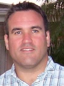 Michael Mc Kanna