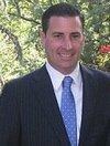 Dennis Giblin