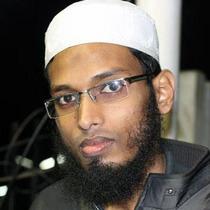 Faham Kabir