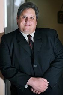 John Fusaro