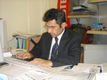 Yakup Yaldız