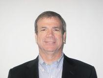 Mark Biersmith
