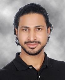 Usamah Ridwan