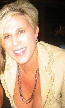 Michelle Cartier