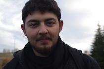 Aykut Bal