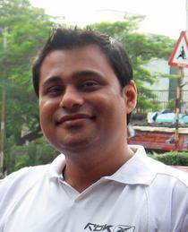 Murad Sundrani
