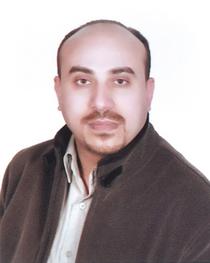 Ali Ghazal