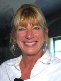 Georgene Stepanic