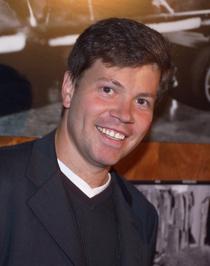 Jeff Gunderman