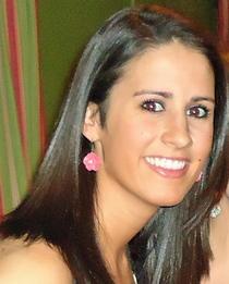 Marianne Van Meter