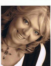 Cheryl Brown