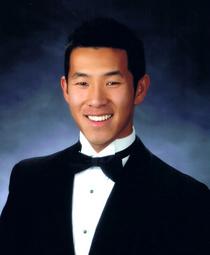 Steven Lu