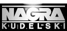 Nagra Vision