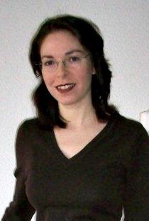 Linda Almqvist