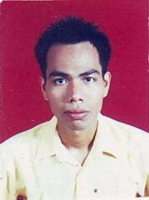 Johari Kaban