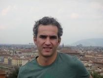 Jaime Murra