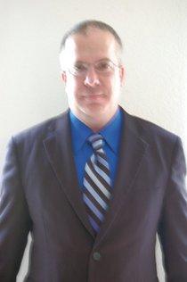Todd Halverson