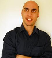Nadim Murr