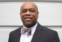 Darrell Naylor Johnson