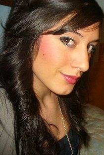 Sara Bizzarri