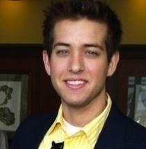 Jacob Feldhues