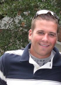 Brandon Goodson