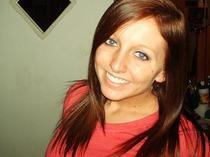 Brittany Schroader