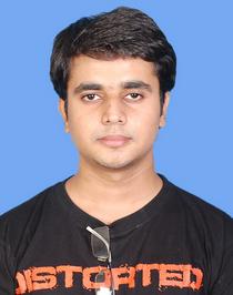 Shubhang Chaudhary