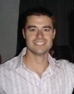 Ryan Hoadley