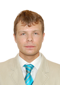 Maxim Grigorovich