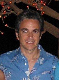 Saul Meyer