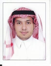 Khaled Alammar